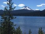 Oregon: Lakes and Lava